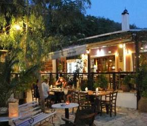 Carnayo Restaurant